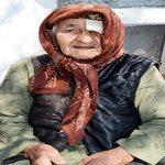 عمرها 128 عاما.. «عميدة البشرية» تكشف عن سر الحياة الطويلة!