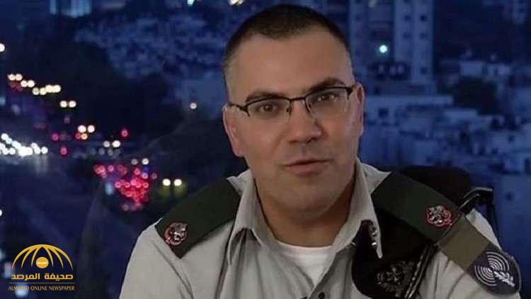 أول تعليق من الجيش الإسرائيلي على إعلان «حسن نصر الله» مسؤوليته قصف مواقع إسرائيلية في الجولان