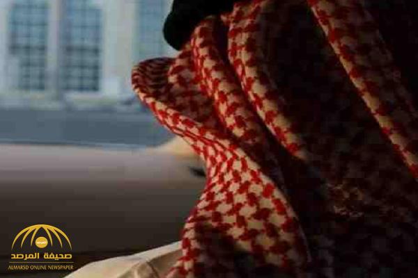 """"""" مواطن"""" يتفاجأ بخبر وفاته عند تسديده مخالفات مرورية في جدة.. وهذه ردة فعله!"""