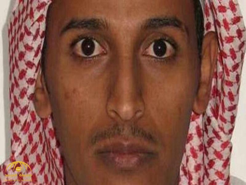 بعد أن تعاملت معه قوات الأمن في منزل ذويه.. معلومات تعرفها لأول مرة عن القاتل الثاني في حادثة «المجاردة»