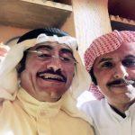 """""""السناني"""" يكشف  عن بداية مشواره في التمثيل مع """"ناصر القصبي"""" وسر تمسكه بوظيفته الجامعية حتى الآن!"""