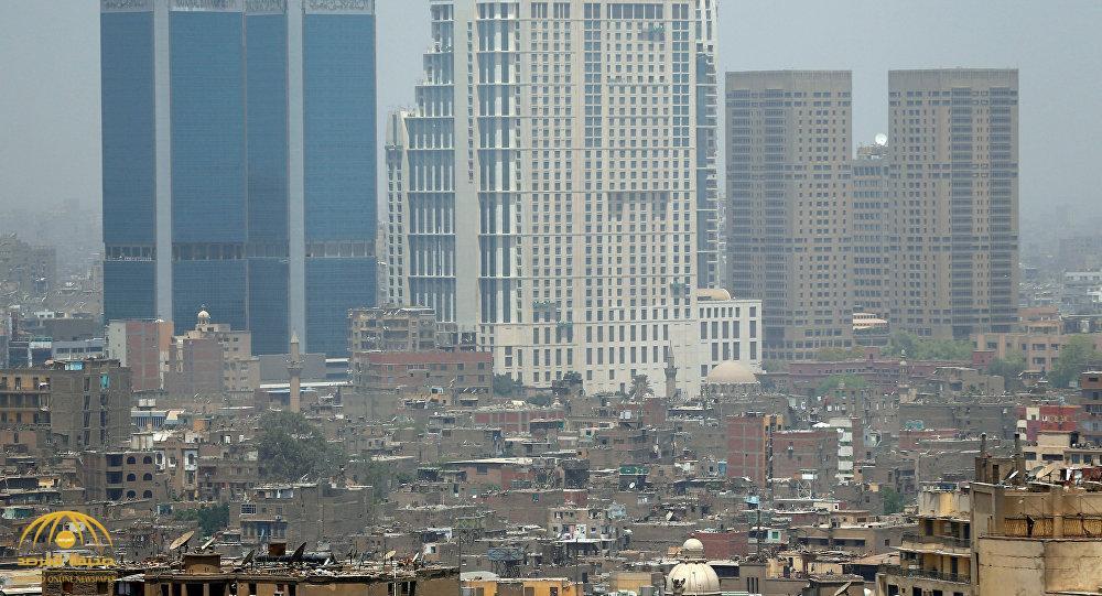 تصنيف عالمي.. هذه العاصمة العربية هي الأرخص في العالم!
