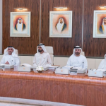 الإمارات تعلن عن  أفضل خطة لاستقطاب الاستثمارات العالمية !