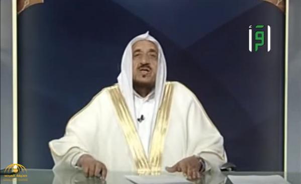 بالفيديو .. الداعية عبدالله المصلح : بخاخ الربو  وحبوب القلب  وإبر الإنسولين لا تفطر
