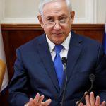 إسرائيل تعلق على تصريحات روسيا الأخيرة حول الوجود العسكري الإيراني في سوريا