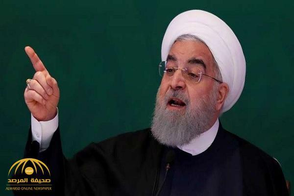 طهران: سنلتزم بالاتفاق النووي إذا ظلت مصالحنا مضمونة