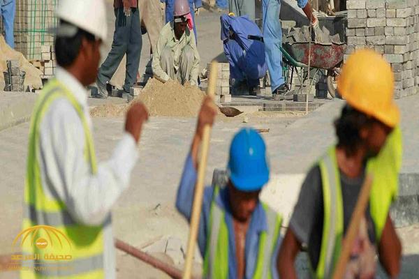 3 حالات لنقل العامل من منشأة دون موافقة صاحب العمل الحالي!