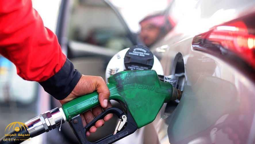 تعرف على تفاصيل اللائحة المعدلة لمحطات الوقود ومراكز الخدمة بالمملكة