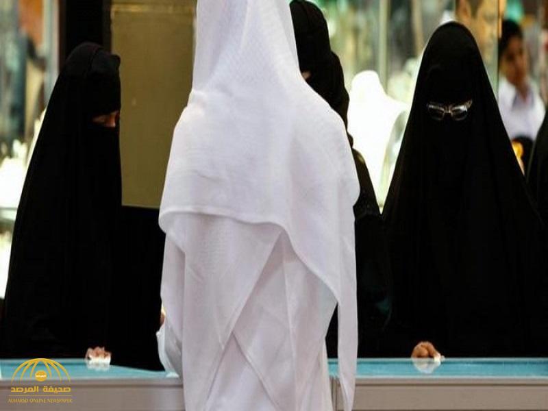هذه هي مهمة سعوديات يعملن في «المرور».. ماذا عن «العمل الميداني»؟
