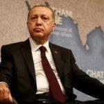 """أول تعليق من """"أردوغان"""" عن وجود مخطط لاغتياله !"""