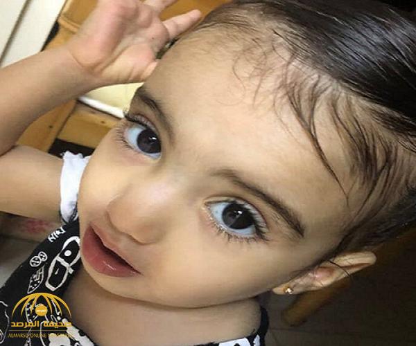 """بعد بيان رسمي.. والد الطفلة """"عائشة"""" يكشف عن موقف الصحة تجاه المتسببين في وفاتها بالطوال!"""
