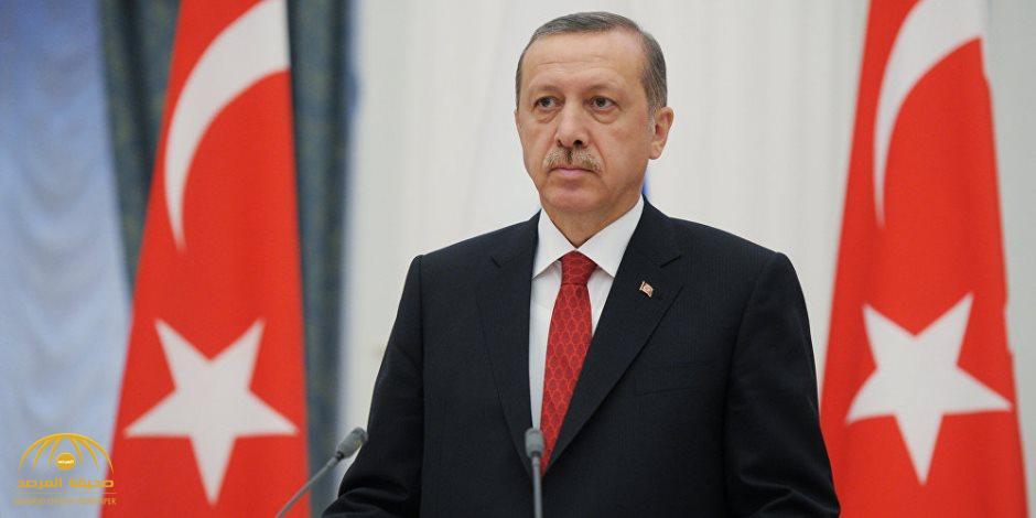 دعوى بـ100 مليون دولار ضد تركيا.. والسبب حرس أردوغان – فيديو