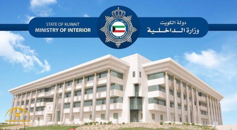 """الكويت تعلن ترحيل """"نواف الرشيد"""" إلى السعودية بطلب منها في إطار الترتيبات الأمنية المتبادلة"""