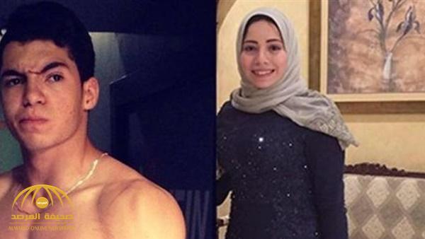 تقرير الطب الشرعي يكشف مفاجأة جديدة في مذبحة الرحاب .. الجاني مقرب من الأسرة