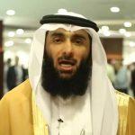رجل أعمال سعودي : نصيحة لمن يملك أملاك في تركيا  أهرب حتى لو بنصف ثروتك!