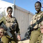 مقارنة عسكرية بين إسرائيل وإيران !