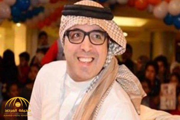 """""""الساعد"""": الرياض ليست سورا قصيرا.. وهذه الدول لن تقف مكتوفة الأيدي أمام عصابة طهران!"""