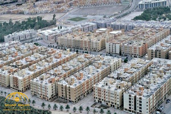 ستصل لـ 50%.. خبراء يكشفون أسباب استمرار انخفاض أسعار الإيجارات في المملكة!