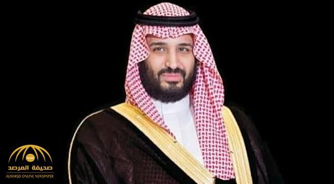 استطلاع للرأي بين الشباب في 16 دولة عربية.. هكذا تحدثوا عن صفات ولي العهد ورؤيته للمستقبل