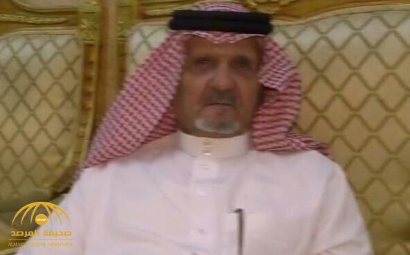 بعد غربة لمدة 27 عاما.. مواطن يخرج عن صمته ويكشف حقيقة تزويره وثائق الجنسية السعودية