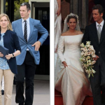 قرابته من الملك لم تشفع له .. سجن زوج الأميرة كريستينا شقيقة العاهل الإسباني خمس سنوات