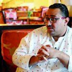 """مؤلف مسلسل """"حارة الشيخ"""" يكشف سبب توقف بث الجزء الثاني!"""