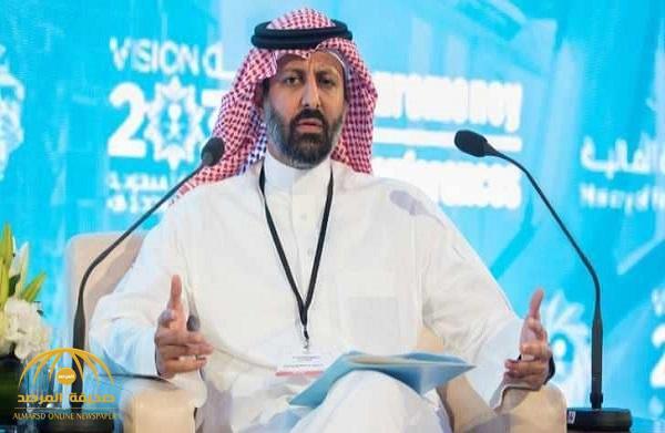 """السعودية تتوقع تدفقات بمليارات الدولارات بعد قرار """"MSCI"""""""