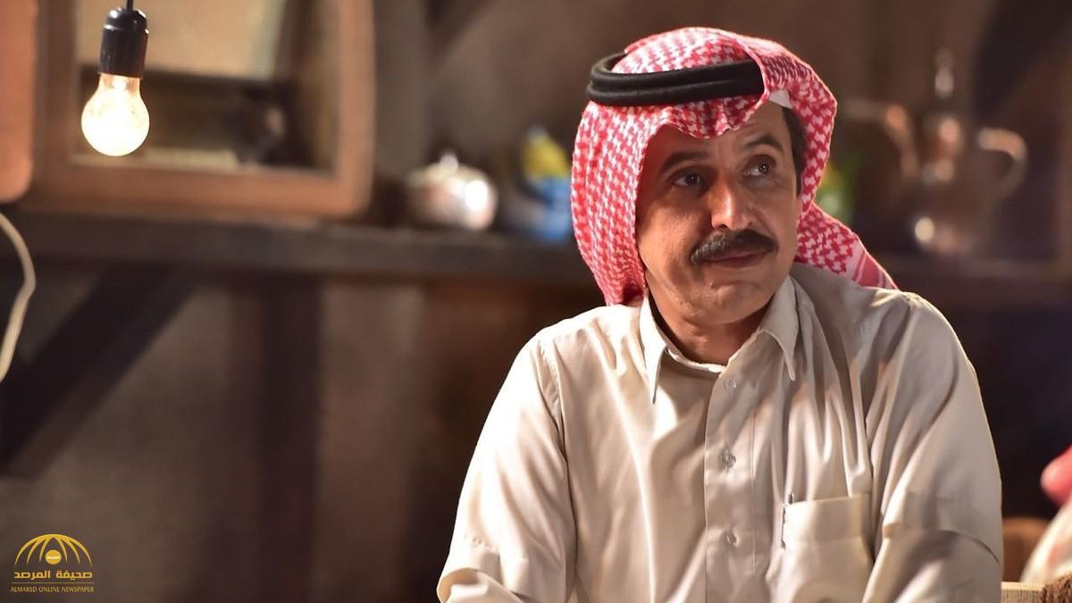 بعد العاصوف.. عبد الإله السناني يصر على قرار اعتزاله ويكشف السبب.. وهذه هي وجهته المقبلة