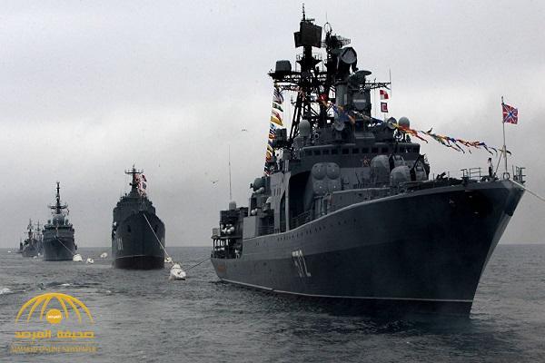 """ما هو """"الأسطول السري"""" لروسيا ولماذا ينبغي على الناتو الحذر منه؟"""