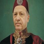 """بعد أن ظلت تدفعها 40 عاماً .. مصر تطالب تركيا برد """"أموال جزية الدولة العثمانية"""""""