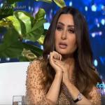 """الفنانة """"لطيفة"""" تعلق على بيان السفارة السعودية في تونس وتوضح الحقيقة حول منعها من أداء العمرة"""
