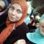 القبض على مرتكب مذبحة الشنق التي هزت مصر .. وهوية الجاني صادمة ! – صور