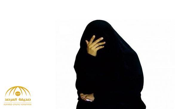 «فتاة تبوك» المتغيبة تسلم نفسها لشرطة البدع .. ووالدها يخرج عن صمته ويفجر مفاجأة عن ابنته قبل طلاق والدتها!