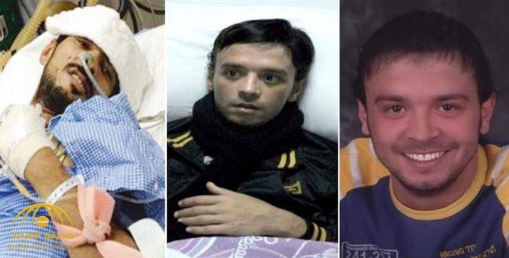 """من هو الفنان """"ماهر عصام"""" الذي توفي بسبب الهدف القاتل في مرمى مصر أمام منتخب الأوروغواي ؟"""