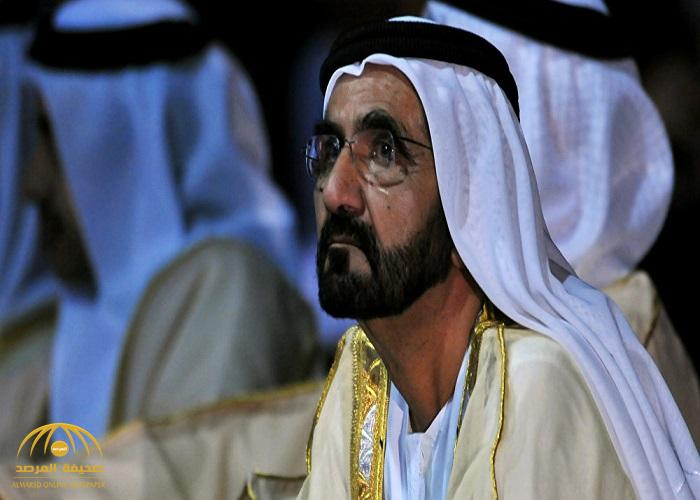 """بحضور بن راشد.. مجلس الوزراء الإماراتي يتخذ قرارات """"استثنائية"""" من بينها إجراءات تتعلق بالوافدين!"""