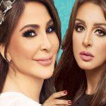 تحييها 9 فنانات.. تعرف على مواعيد وأماكن حفلات العيد في المملكة!