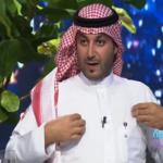 """بالفيديو.. """"أبو الهش"""" :  أجريت عملية تجميل في منطقة """"الثدي"""".. والحمد لله أموري تمام!"""