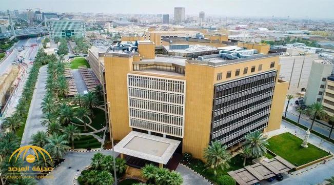 """""""المالية"""" تعين 5بنوك سعودية كمتعاملين أوليين في الأوراق المالية الحكومية"""
