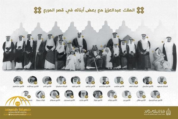 عبدالعزيز 5432113.jpg