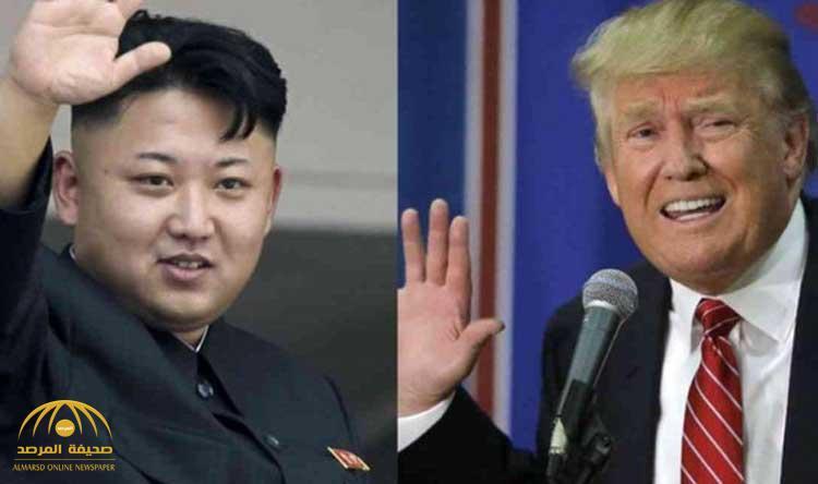 قد ينظر إليه على أنه إهانة.. هذا ما طلبته كوريا الشمالية  قبل قمة كيم وترامب.. وخبير: مثير للسخرية