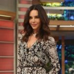 ممثلة تركية تفجر فضيحة جنسية بوجه زميلها الشهير