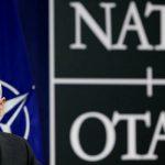"""تعرف على الخطة العسكرية الأمريكية """"30-30-30-30"""" لمواجهة أي """"هجوم روسي"""" محتمل"""