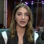 بالفيديو : روان مهدي تكشف السر وراء دخولها عالم الفن بقوة .. وتكشف سبب عدم إجراء عملية تجميل !