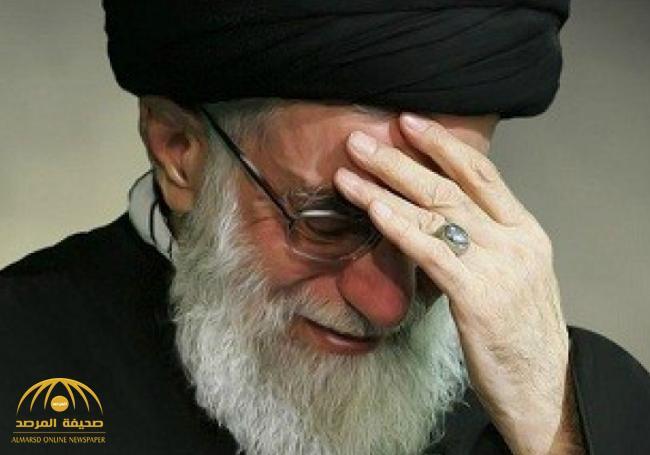 """أمريكا تكشف """"خبث"""" إيران .. و""""تخنقها"""" مالياً !"""