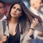 ممثلة هندية شهيرة تعتذر بعد إحباط مخطط إرهابي هندوسي في مسلسل!