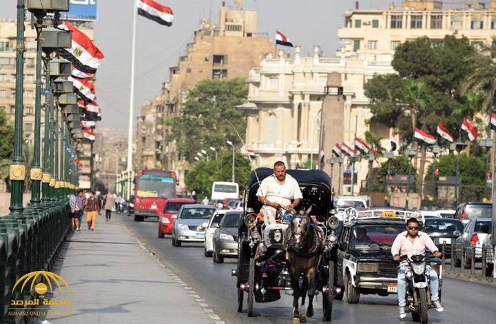 مصر تستعد لقرار تاريخي سيحدث طفرة في البلاد
