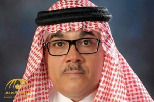 سعودة … لا نوظف المفصولين ؟!