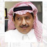 """الكاتب """"محمد آل الشيخ"""" يثور ضد """"الماضي الجميل """"ويصفه بالوهم الكاذب.. ويكشف عن عمره الحقيقي"""