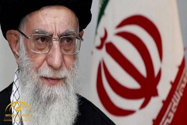 لهذا السبب.. إيران ستواجه عقوبات دولية جديدة