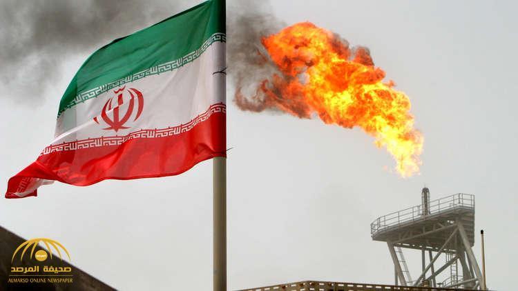 بنك هندي يوجه ضربة موجعة لإيران!
